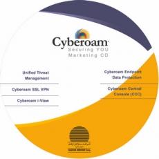 تولید سی دی-stamper-cd