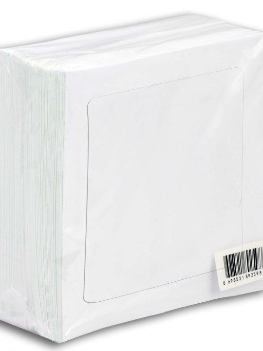 جلد سی دی درایوری
