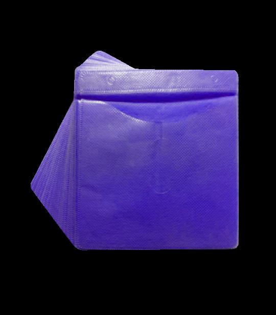 پخش و فروش کاور ضد خش