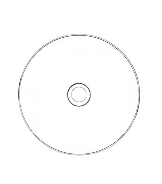 سی دی پرینتیبل