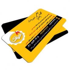 طراحی-و-چاپ-کارت-ویزیت